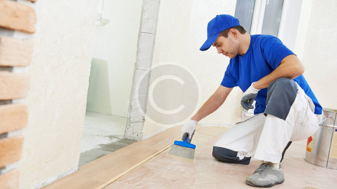 Home Improvements that Pay Back